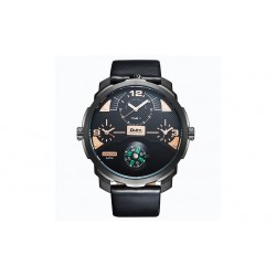 Best Dress Watches For Men Sport Watch
